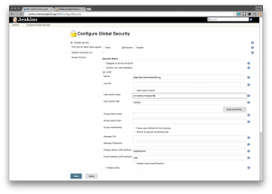 Configure Global Security [Jenkins] 2015-07-20 20-56-51