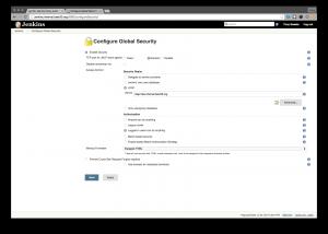 Configure Global Security [Jenkins] 2015-07-20 20-58-31
